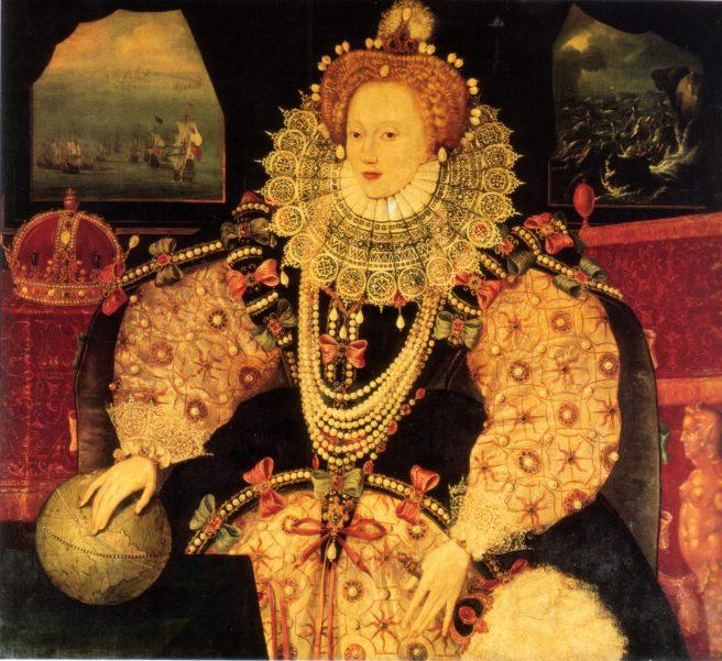 Elizabeth_I_Armada_Portrait_British_School.jpg