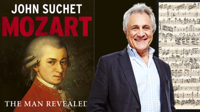mozart-the-man-revealed-suchet-1472481907-list-handheld-0.png