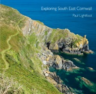 Exploring-South-East-Cornwall-cover-image-small.jpg