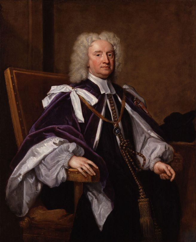 1200px-Sir_Jonathan_Trelawny,_3rd_Bt_by_Sir_Godfrey_Kneller,_Bt.jpg