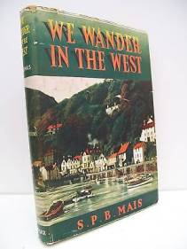 Book-We-Wander-In-The-West-by-SPBMais.jpg