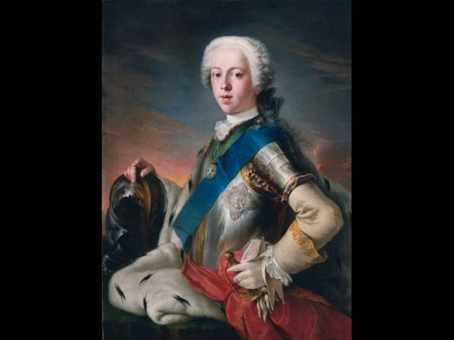 louis-gabriel-blanchet-prince-charles-edward-stuart-1739.jpg