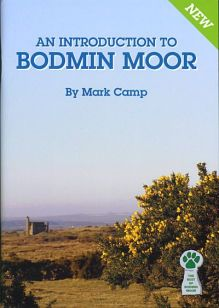 an-introduction-to-bodmin-moor-book.jpg