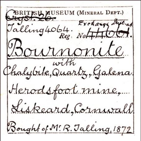 Mineral-Bournonite-label.c-630x632.jpg