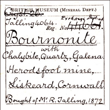 Mineral-Bournonite-label.c-630x632.jpg