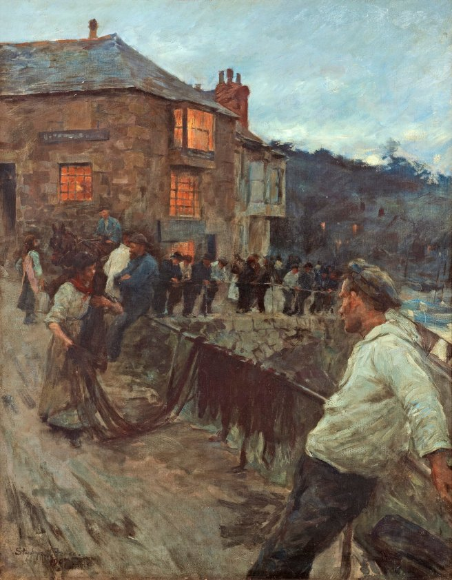 stanhope-forbes1857-1947the-quaysidenewlyn1907-1364008006_org.jpeg