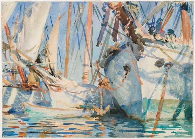 picSargent20-white-ships-about-1908.jpg