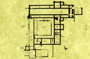 107---rebuildingthemonastary-1.jpg