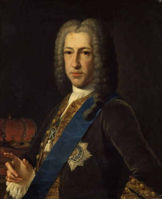 Prince_James_Francis_Edward_Stuart_by_Anton_Raphael_Mengs.jpg