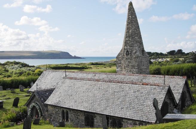 St_Enodoc's_Church,_Trebetheric,_Cornwall_03.jpg