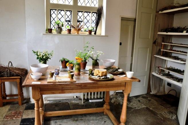 ham-house-cellar-kitchen.jpg