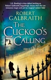 Robert-Galbraith-The-Cuckoos-Calling.jpg
