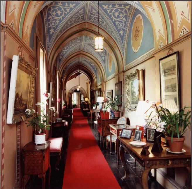 3522_The-Alhambra-Corridor.jpg