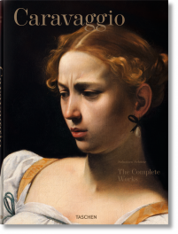 caravaggio_fp_gb_3d_44812_1505261950_id_970227.png