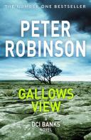 gallows-view.jpg