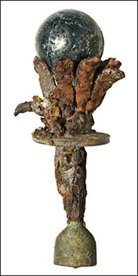 Maxentius-artifact.jpg