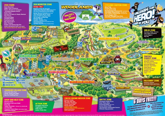 Woodlands-Park-Map-Guide-July-2017.jpg