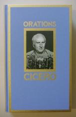 cicero_cvr1_h750-1.jpg