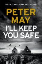 Ill-Keep-You-Safe-262x400.jpg