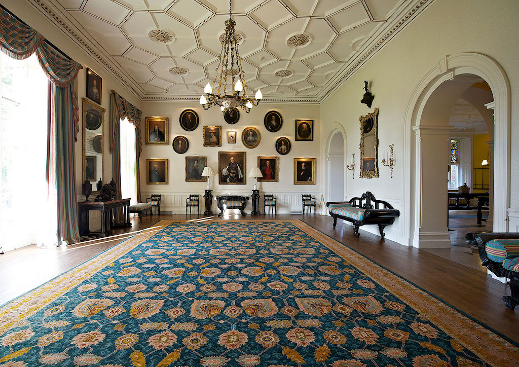Capesthorne-Hall-interior copy.jpg