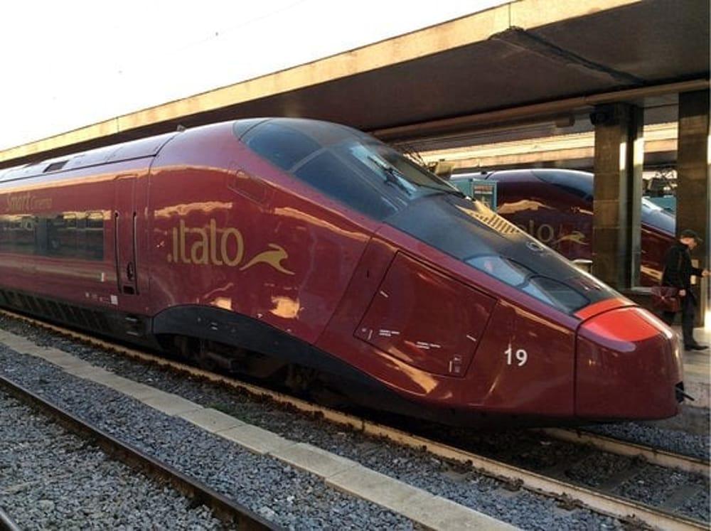 stazione-termini-italo-2.jpg