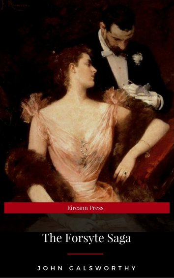 the-forsyte-saga-complete-collection.jpg